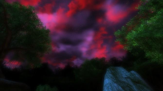 Mabar Sky