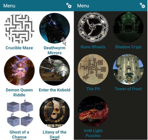 DO Puzzle App v2